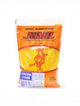 Açafrão - Jomil