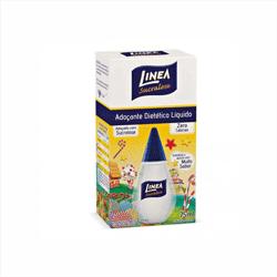 Adoçante Sucralose - Linea - 75ml