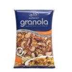 granola_tradicional_1kg_ws_naturais_1331_1_20190401131024