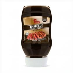 Molho Barbecue - Mrs Taste - 350g
