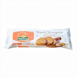 Biscoito Termogênico de Canela - Kodilar - 84g
