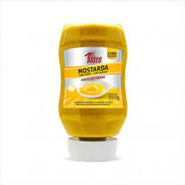 Mostarda - Mrs Taste - 350g