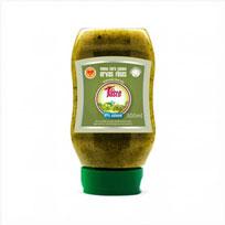 Molho para Salada - Ervas Finas - Mrs Taste - 300ml