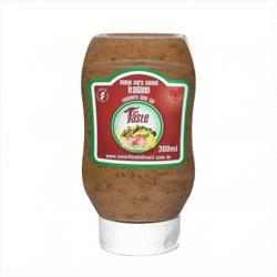 Molho para Salada - Italiano - Mrs Taste - 300ml