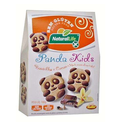 biscoito-panda-kids-kodilar-100g