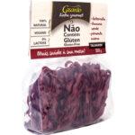 Macarrão-de-Arroz-talharim-Beterraba-Banana-Verde-e-Pimenta-Caiena-300g-Casarao